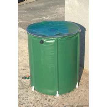 H²o   200 (réserve d'eau flexible) Intermas 140100