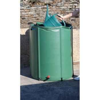H²o   800 (réserve d'eau flexible) Intermas 140102