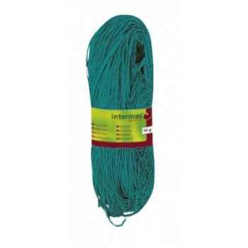 Floche de raphia 1m30 500 g  Intermas 147020