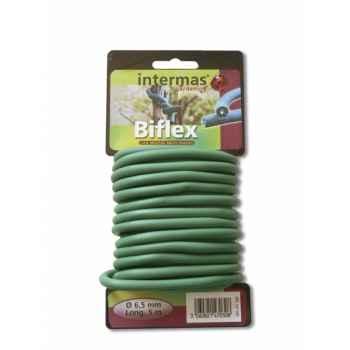 Biflex( lien mousse) Intermas 147030