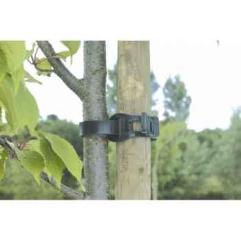 Collier arbre Intermas 147237