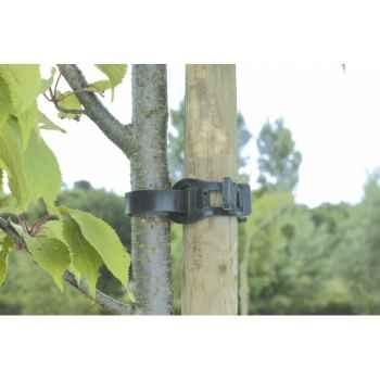 Collier arbre Intermas 147256