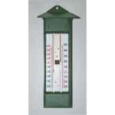 mini maxi thermometre mini maxi sans mercure intermas 145021