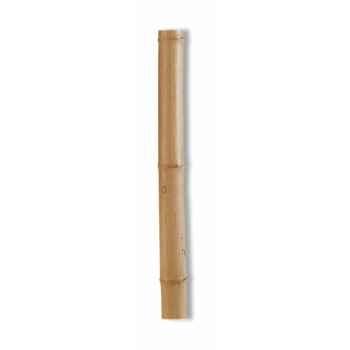 Tuteur bambou deco Intermas 140812
