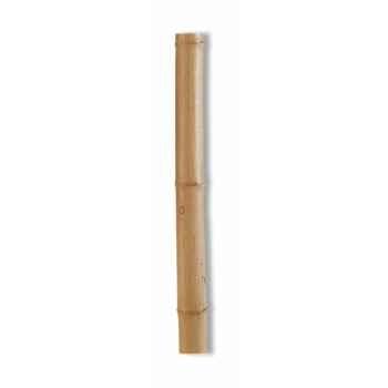 Tuteur bambou deco Intermas 140813
