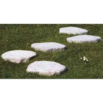 Rockstone(pas japonais) Intermas 180499