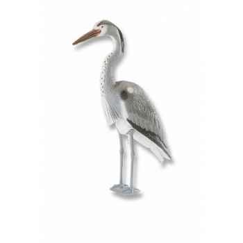 Heron Intermas 180855