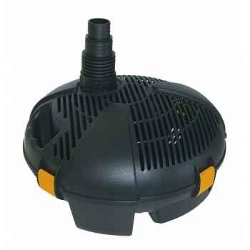 Easy-max  energy 6000 Intermas 180693