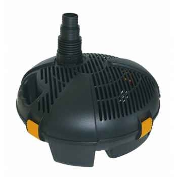 Easy-max  energy 8000 Intermas 180694