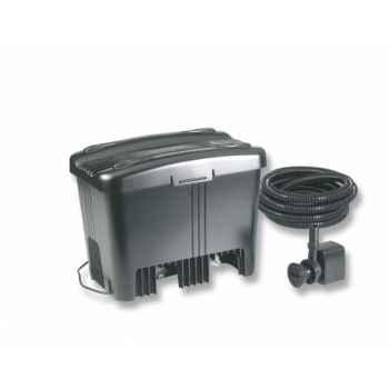 Kit filtrabio 4500 Intermas 180933