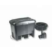 kit filtrabio 7000 intermas 180934