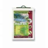 aqua sac intermas 180959