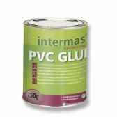 pvc glue intermas 180362