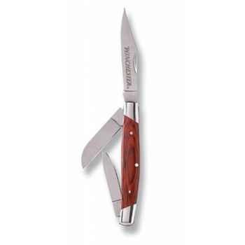 Lot 2 Couteaux pince Winshester III Blades GERBER- 22-01331