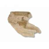 modulstone 8 intermas 180524