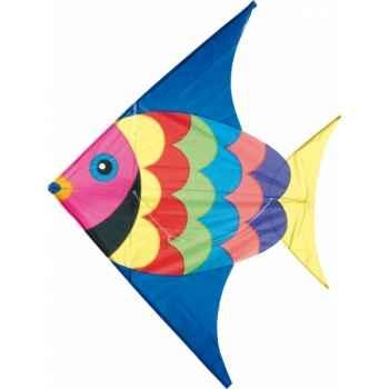 Cerf-volant poisson vilac 2932
