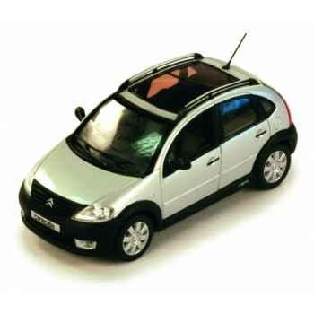 Figurine set n°2 = marsupilami= 4 pcs marsu dauphin bébé noir iguane 2 piranhas  Plastoy 80541