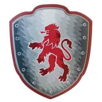 Bouclier historiques richard lion Le coin des enfants 20348