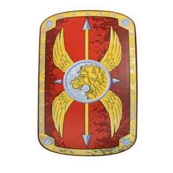 Bouclier historiques centurion Le coin des enfants 23066
