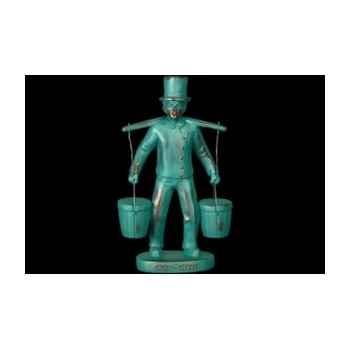 Figurine Hummel-hummel  Art in the City 80951