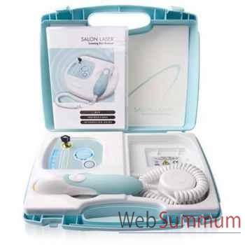 Domena epilateur scan laser lahs2-3000 rio  -000038