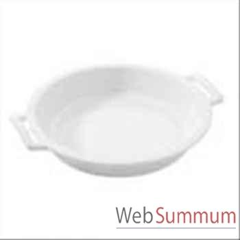 Revol tourtière 26 cm - belle cuisine -000607