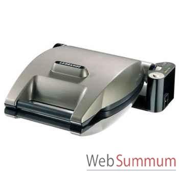 Lagrange gaufrier - premium  -000832