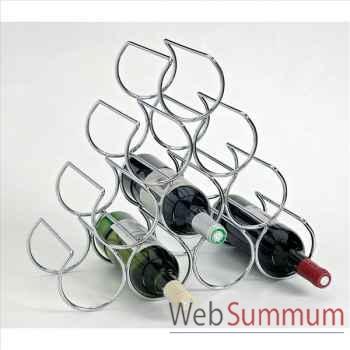 Porte bouteilles -001577