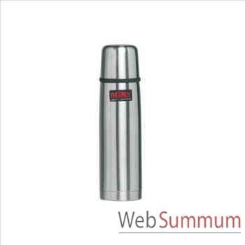 Thermos bouteille isolante - light & compact -001725