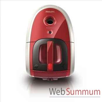 Philips aspirateur - homehero -002170