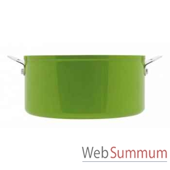 Aubecq casserole - evergreen plug & play -002060