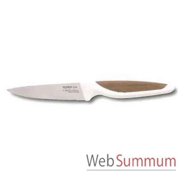 Nogent couteau office 10 cm - profile -002823