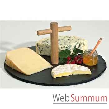 Plateau à fromage - croix du berger -003065