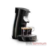 philips cafetiere senseo viva cafe 003102