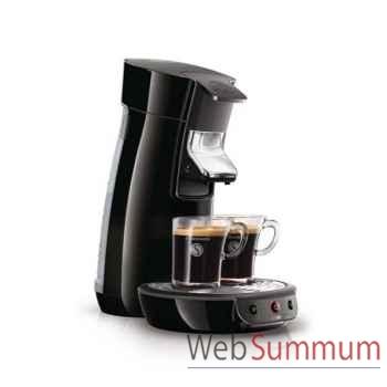 Philips cafetière senseo - viva café -003102
