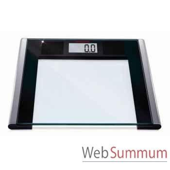 Soehnle pèse-personne solaire - solar sense -003125