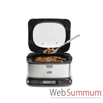 Seb mijoteuse - mijot'cook -003212
