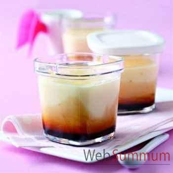 Seb yaoutière - multi délices -003215