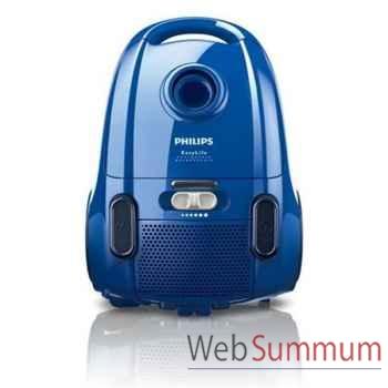 Philips aspirateur - easylife -003371