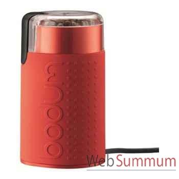 Bodum moulin à café - bistro -004667