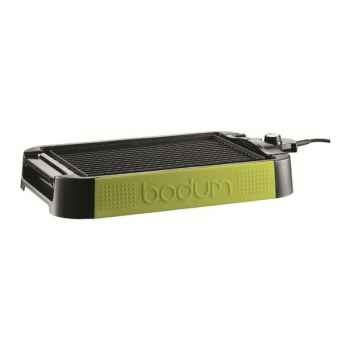 Bodum grill / plancha de table - bistro -004901