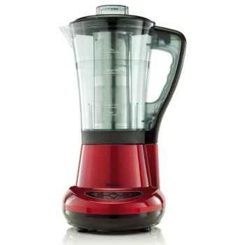 Simeo blender chauffant -004949