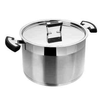 Lacor marmite traiteur - star -004958