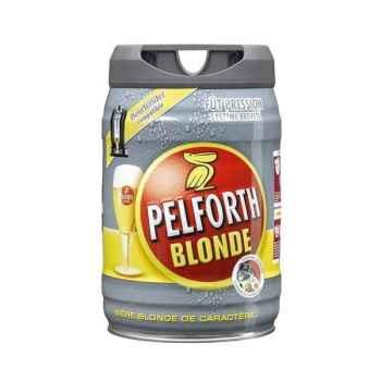 Krups pompe a biere beertender fdp noir -005511