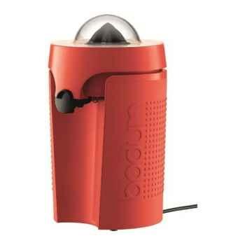 Bodum presse agrummes électrique bistro -005289