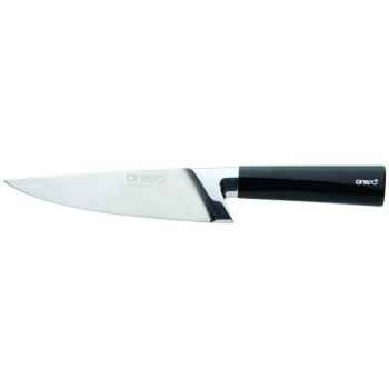 Richardson sheffield couteau de cuisine - one 70 -005384