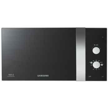 Samsung micro ondes grill 23 l  -005395