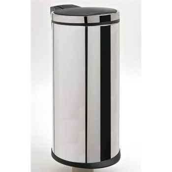 Hailo poubelle sensor 20 litres -005568