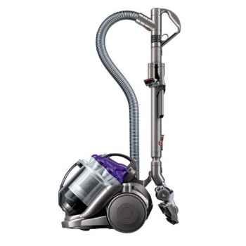 Dyson aspirateur sans sac - dc29 all parquet -006356