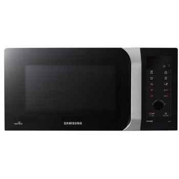 Samsung micro ondes combiné 28l -007839